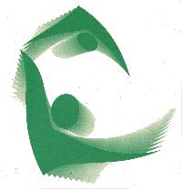 Prime Mentors logo